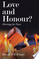 Love and Honour?