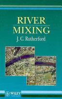 River mixing