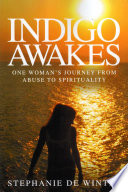 Indigo Awakes Book