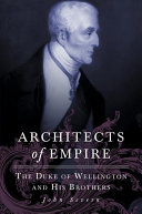 Architects of Empire ebook
