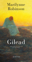 Gilead Pdf/ePub eBook