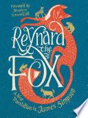 Reynard the Fox  A New Translation