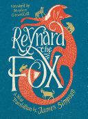 Reynard the Fox: A New Translation [Pdf/ePub] eBook