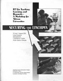Securing the Linchpin