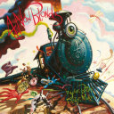 [Drum Score] What`s up - 4 Non Blondes