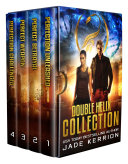 Double Helix Collection Pdf