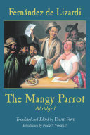 The Mangy Parrot  Abridged