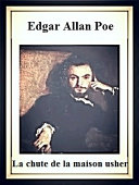 La chute de la maison usher (1839) ebook