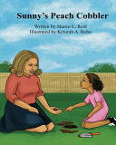 Sunny's Peach Cobbler