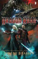 Dragon Road Pdf/ePub eBook