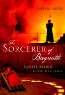 The Sorcerer of Bayreuth Pdf/ePub eBook