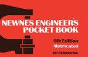 Newnes Engineer's Pocket Book
