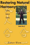 Restoring Natural Harmony