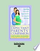 The Expectant Parents  Companion Book PDF