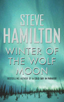 Pdf Winter Of The Wolf Moon