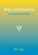 a dictionary of buddhism keown damien