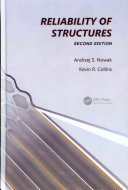 Reliability of Structures  Second Edition