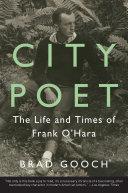 City Poet Pdf/ePub eBook
