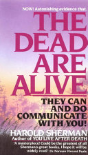 Pdf The Dead Are Alive Telecharger