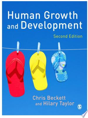 Download Human Growth and Development Free Books - Home