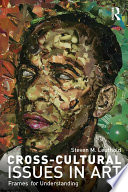 Cross-Cultural Issues in Art