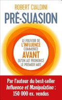 Pré-suasion Pdf/ePub eBook