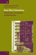 East West Identities