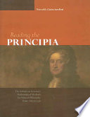 Reading the Principia Pdf/ePub eBook