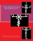 The Draconian Quadrilogy
