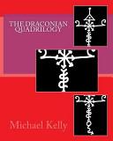 The Draconian Quadrilogy