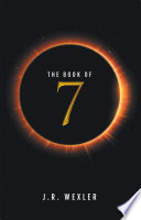 The Book of 7