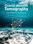Coastal Acoustic Tomography