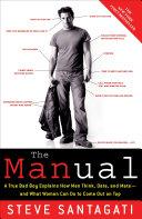 Pdf The Manual