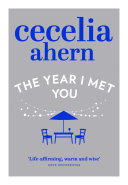 Pdf The Year I Met You Telecharger