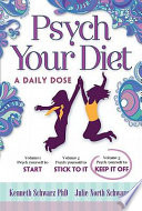Psych Your Diet PDF