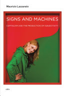 Signs and Machines