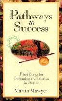 Pathways to Success Book