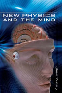 New Physics and the Mind