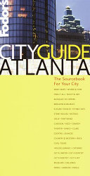 Cityguide Atlanta