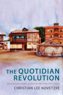 The Quotidian Revolution