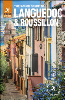 The Rough Guide to Languedoc & Roussillon (Travel Guide eBook) [Pdf/ePub] eBook