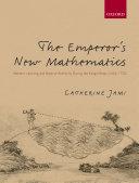 The Emperor s New Mathematics