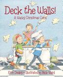 Pdf Deck the Walls