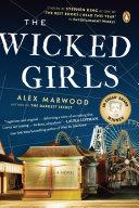 The Wicked Girls Pdf/ePub eBook