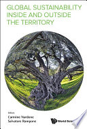 Global Sustainability Inside and Outside the Territory
