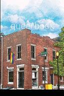 Queerbook Book
