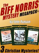 The Biff Norris MEGAPACK® [Pdf/ePub] eBook