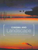 Cinema and Landscape Pdf/ePub eBook