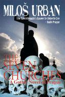 The Seven Churches Pdf/ePub eBook