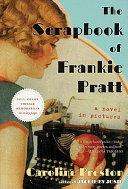 Pdf The Scrapbook of Frankie Pratt